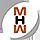 Michael Hantz Webdesign e.K. in Großkarlbach bei Grünstadt/Pfalz